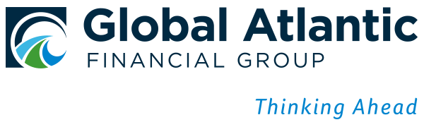 commonwealth annuity and life insurance company Global Atlantic Financial Group | Thinking Ahead